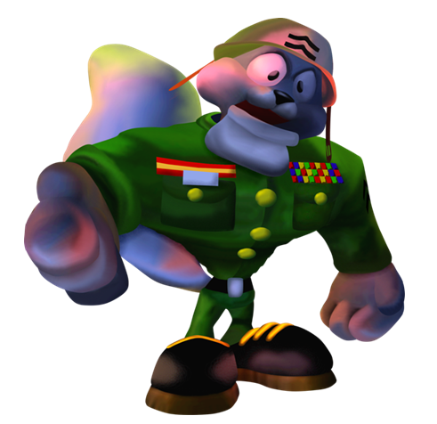 File:The corporal.png