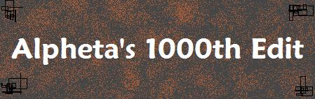 File:Alpheta 1000 Edit.jpg