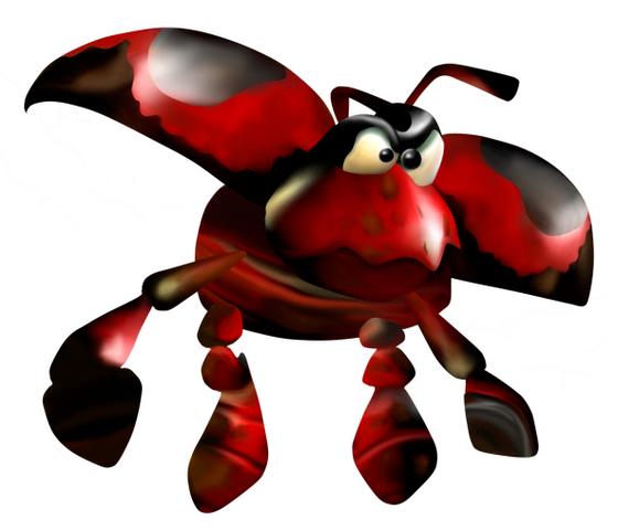 File:Beetle 2.png