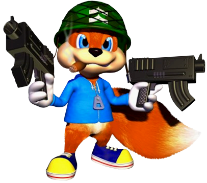 File:Conker and guns.png