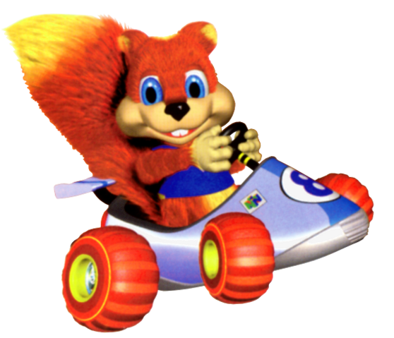 File:Conker Car.png