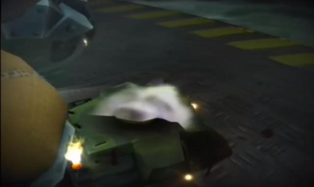 File:Conker Tank Destroyed 2.png