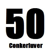 File:50edit conkerluver.jpg