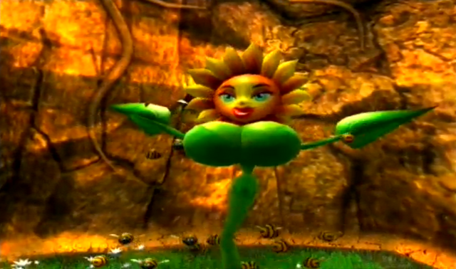File:SunflowerLiveandReloaded.png