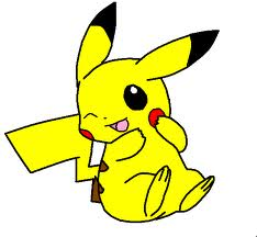 File:Pikachu again.jpg