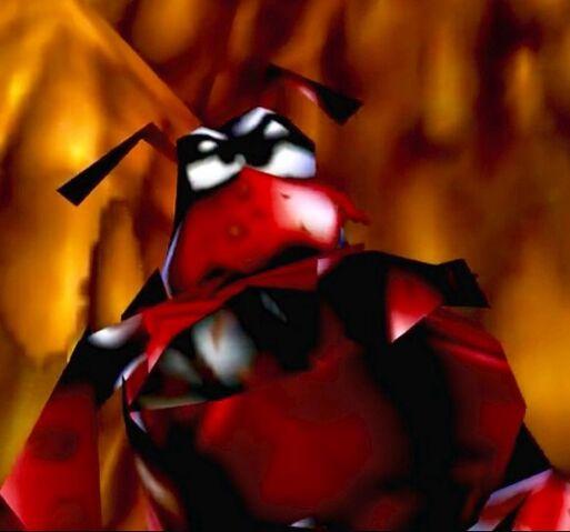 File:Giant Dung Beetle.jpg