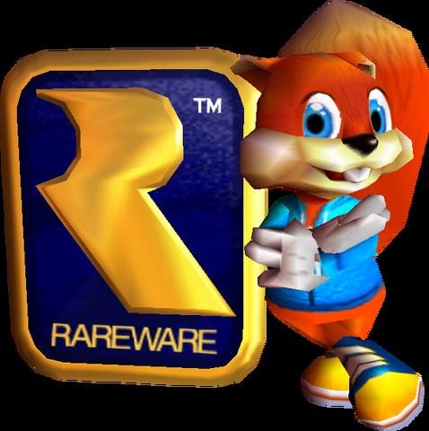 File:Conker Rareware.png
