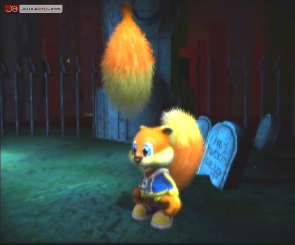 File:Conker-live-and-re-4e264400b76c2.png