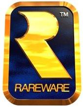 File:RarewareLogo.jpg
