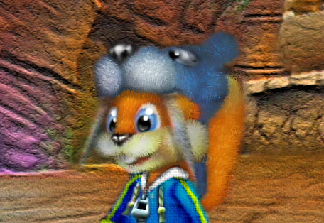 File:Yconkers0221screen055copy7xz.png