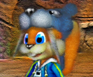 File:Conkers0221screen055copy7xz.png