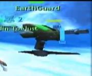Earthguardpic7