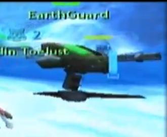 File:Earthguardpic7.png