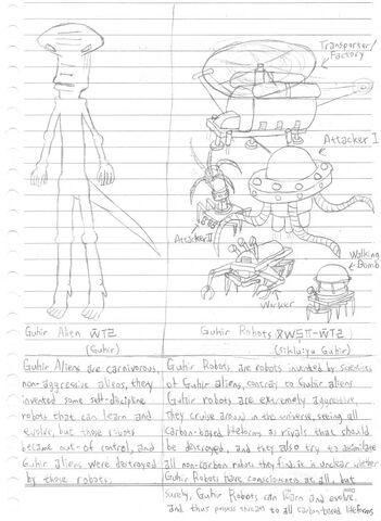 File:Guhir Alien and guhir robots.jpg