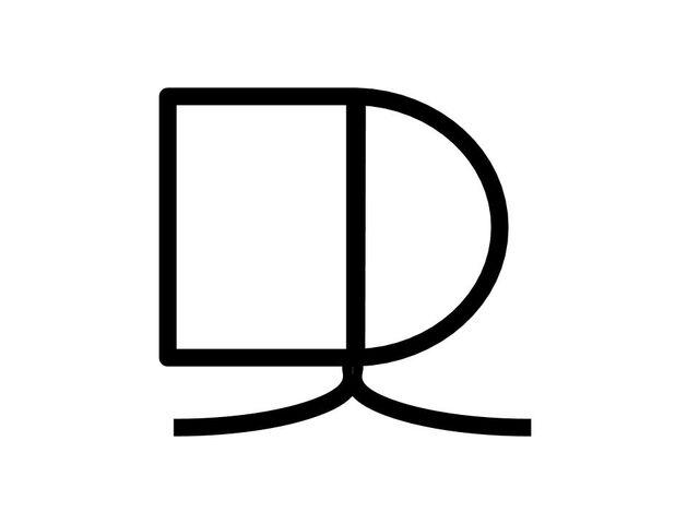 File:D-1.jpg