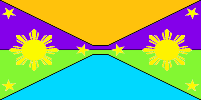 File:Lhuban flag.png