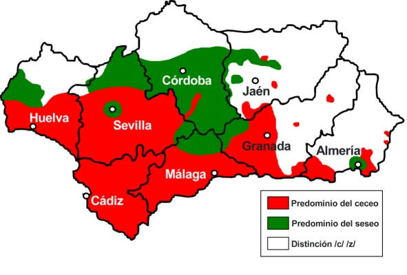 File:Lengwa andaluça.PNG