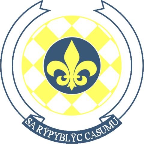 File:Sa-Rÿpyblÿk-Casumu.png