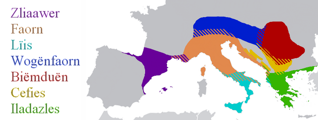 File:Dialects.png