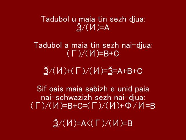 File:Vakhai - Solution to Monty Hall Problem.png
