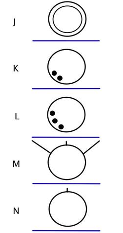 File:Alphabet 2.png