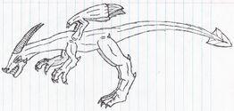 Duskan Dragon