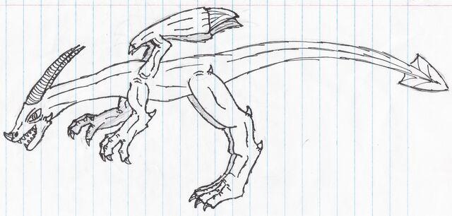File:Duskan Dragon.jpg