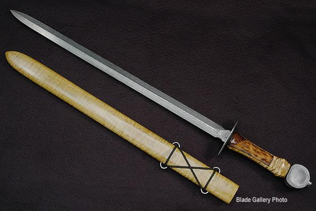 File:Karldin\'s Sword.jpg