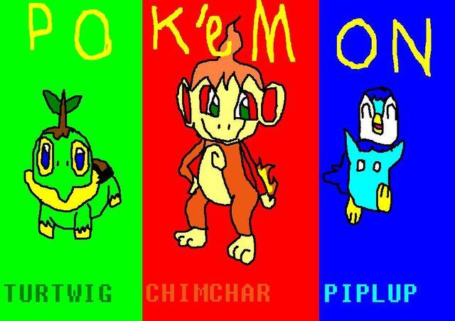 File:Sinnoh Pokémon.JPG