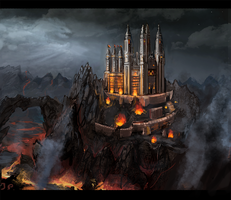 File:Dragon guard fortress monastary by minionslayer-d6919wm-1.png