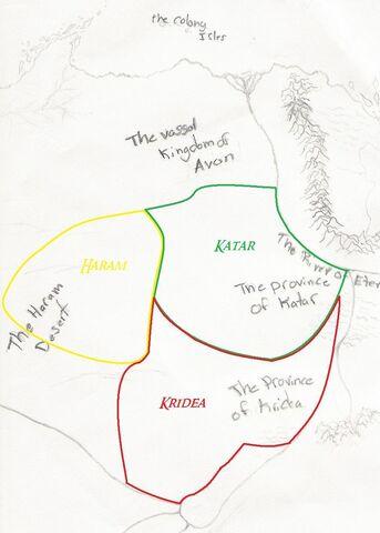 File:Three Kingdoms War.jpg