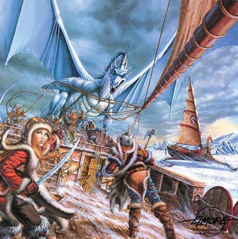 File:Lðröthrían.jpg