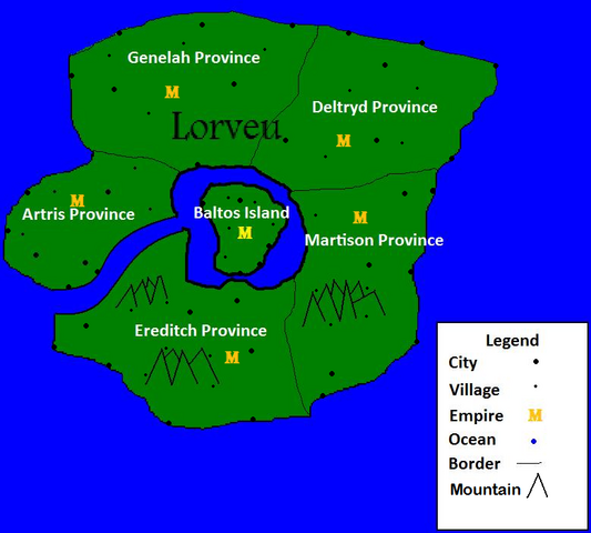 File:Lorveu Map.png