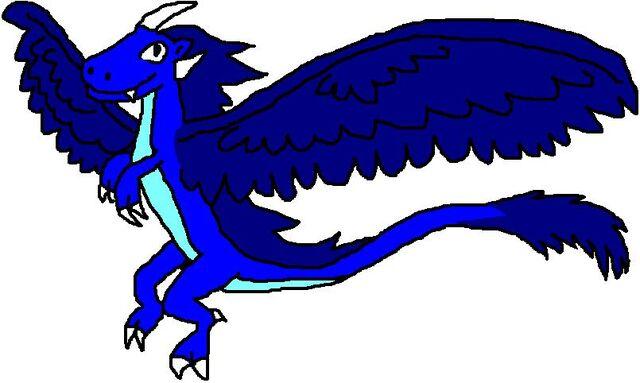 File:Sky Dragon.JPG
