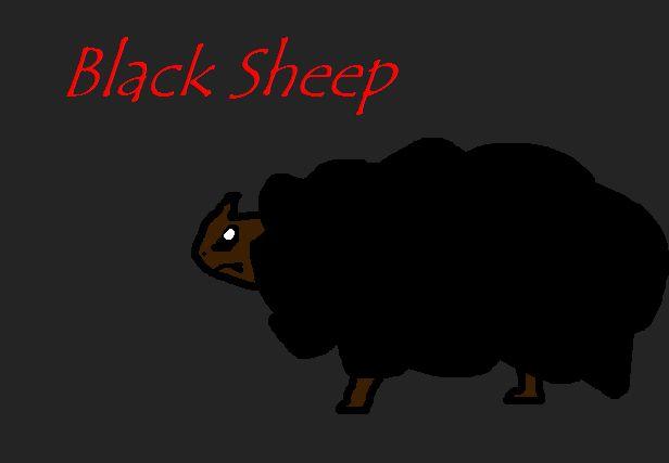 File:Black Sheepold.jpg