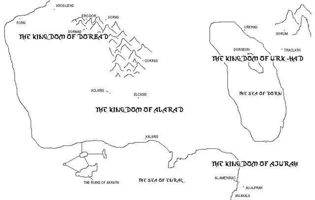 File:Alarad map.jpg