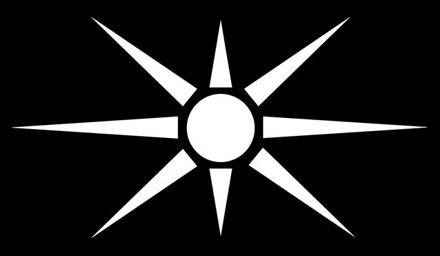 File:Ellyrian flag.png