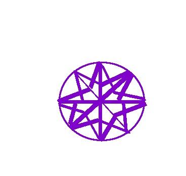 File:Image-2.jpg
