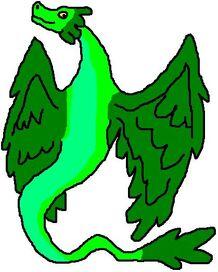 Amphiptere