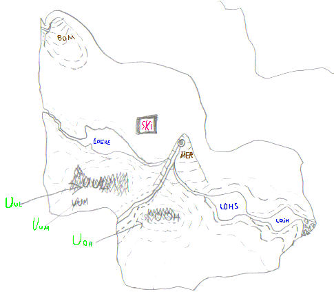 File:Stocuce Isoe Map.PNG