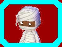 Mel Portal Icon