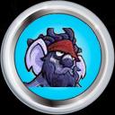 File:Badge-6994-4.png
