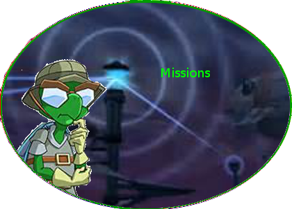 File:Sly Missions Button.png