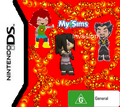 Thumbnail for version as of 00:05, October 13, 2012