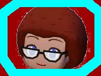 Linda Portal Icon