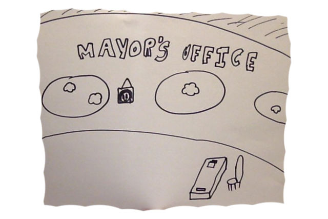 File:Mayor's Office.png