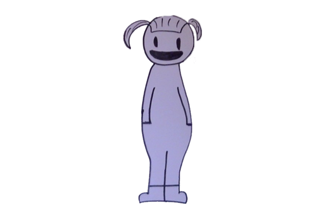 File:Beatrice.png