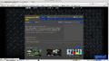 Thumbnail for version as of 00:57, November 4, 2013