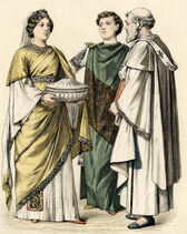 Byzantinecitizens