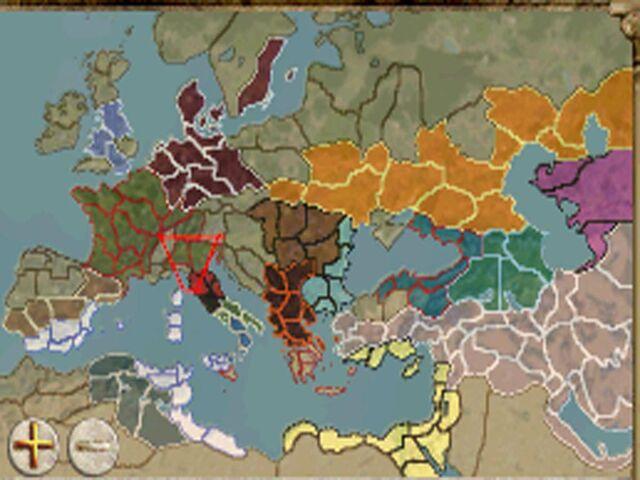 File:RTW Map.jpg